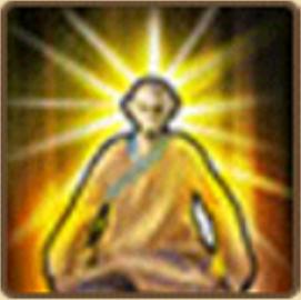 普渡众生-icon.png