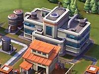 文明6城区建筑分类图文解说32.jpg