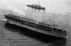 USS Langley (CV-1).jpg