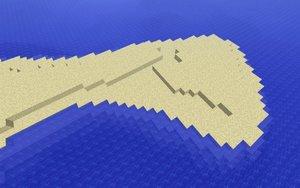 Minecraft Beaches.jpg