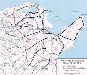 Tunisia20Aprto13May1943.jpg