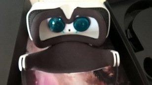 小米VR眼镜正式版测评:内外兼修320.jpg
