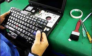 它 华普信工控机 无风扇工控机 所产生的目标程序可以多次执 行
