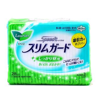 纸巾/卫生巾 卫生巾/卫生棉条图片