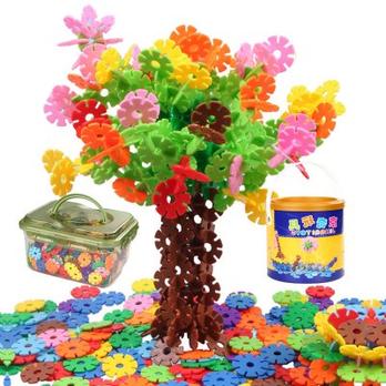1-3岁早教儿童益智玩具