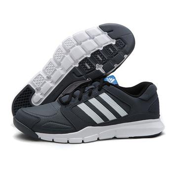 阿迪达斯adidas2014新款运动鞋男鞋综合训练鞋