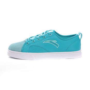 anta/安踏 2012新款 板鞋