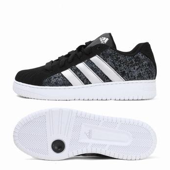 adidas阿迪达斯2014男子篮球鞋g67263