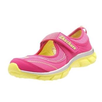 女童鞋凉鞋凉托