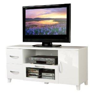 家具达玛拉加电视柜5779(L119*D39*H57CM合同吗好事签买图片