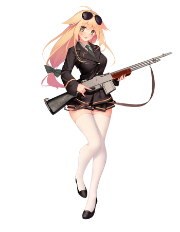 M1918.png