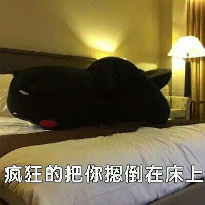 熊本熊污王表情包3.jpg
