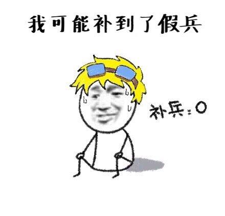我可能是假的表情包 (2).jpg
