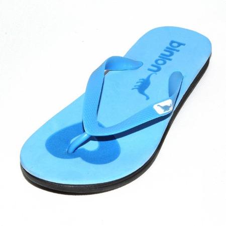 2012夏款凉拖鞋