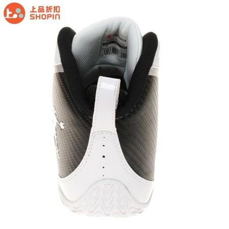 乔丹专柜正品男款其它单鞋am4320115
