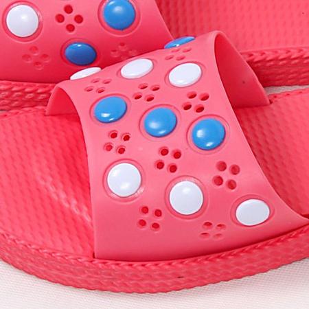 耀利 女款 凉拖鞋