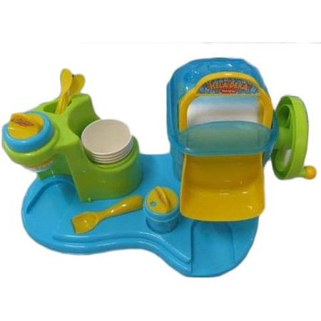 儿童益智玩具/玩