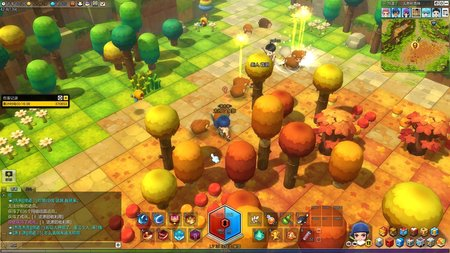 《冒险岛2》1-30级快速升级大法3.jpg