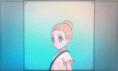 日月主角发型发色19.jpg