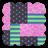 Icon-拼布图案地毯·粉.png