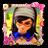 Icon-壁挂露娜娜的画.png