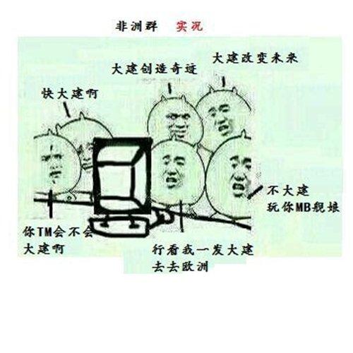 封面图片.jpg