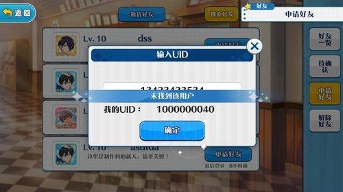 1463663365 1436653066 10187 imageAddr.jpg