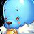 水蓝鼠.png