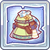 Icon equipment 123341.png