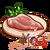 鸡胸肉.png