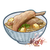 肉骨茶(食物).png