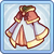 Icon equipment 101371.png