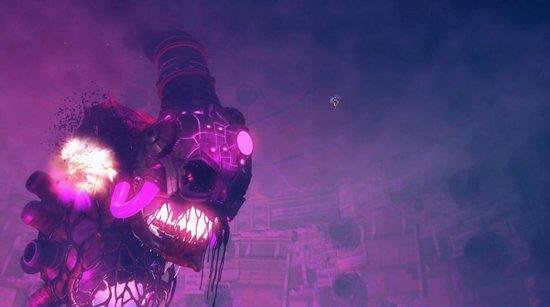 重力异想世界2第十二集5.jpg