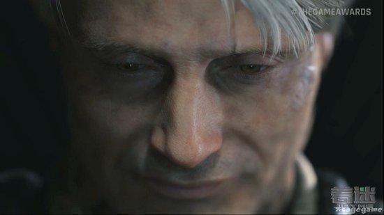 PS4架构师表示顽皮狗已经发掘了主机的极限3.jpg