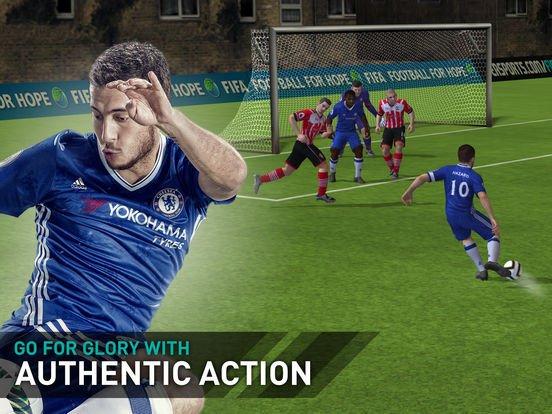 FIFA移动版-01.jpeg