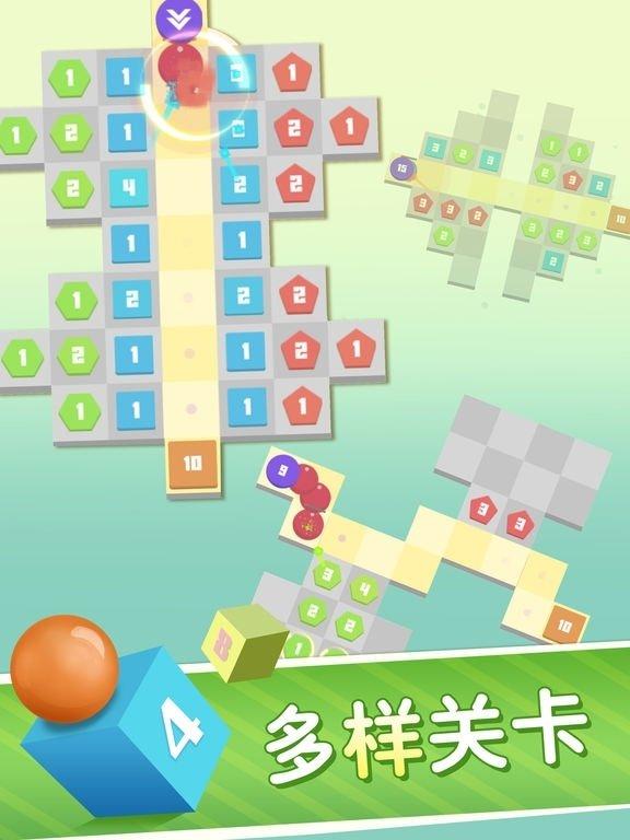 Fangyuanzhizhan004.jpg