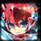 凱伊 icon.png