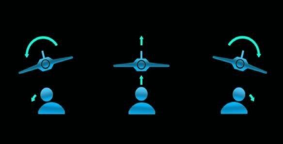 《太空琼斯VR》:上手容易通关难2.jpg