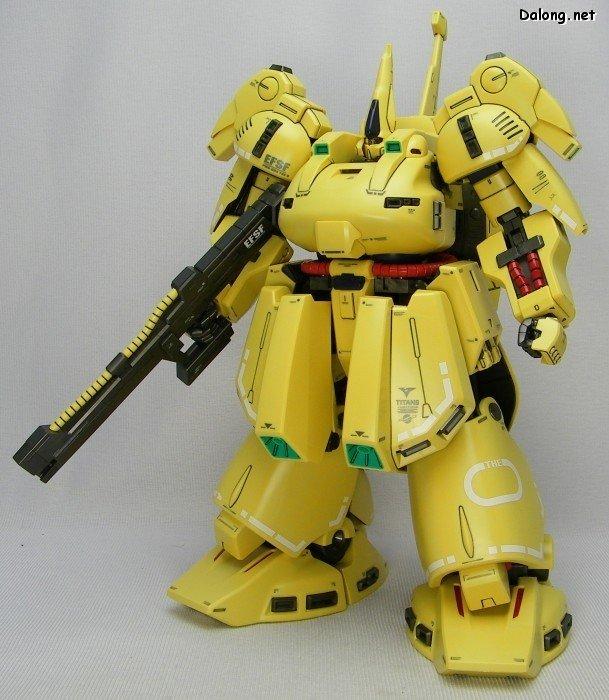 MG136铁奥