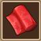 红色丝绸.png