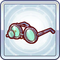 Icon equipment 103613.png