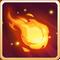 火焰魔法.png