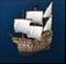 卡拉克帆船.png