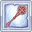 Icon equipment 123251.png