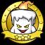 Icon-蜡烛怪·金.png