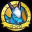 Icon-蜥蜴人·金.png