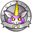 Icon-冲锋兔·银.png