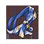 Icon-苍之袖带.png