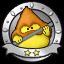 Icon-大铁锤·银.png
