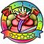 Icon-吉格巨锤·虹.png